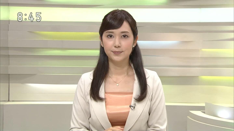 上條倫子の画像 p1_28