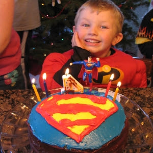 Temas Para Fiestas Infantiles De Cumpleanos De Ninos Fiestas - Fiestas-cumpleaos-nios
