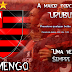 Start Screen Flamengo