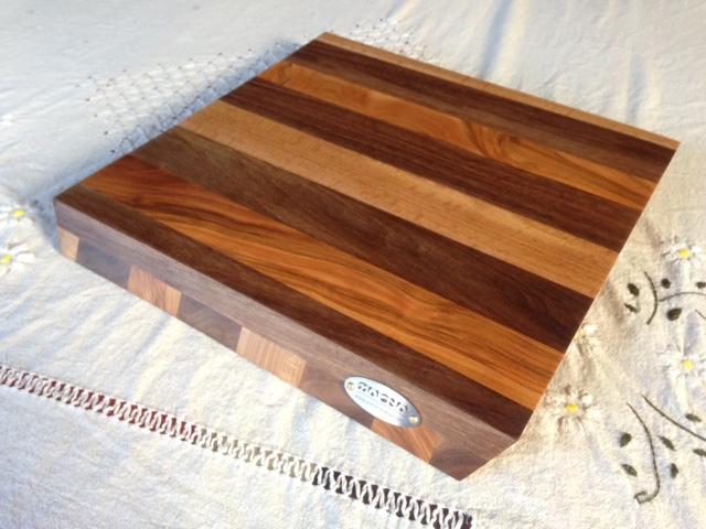 marna workshop planche d couper en bois de fil. Black Bedroom Furniture Sets. Home Design Ideas