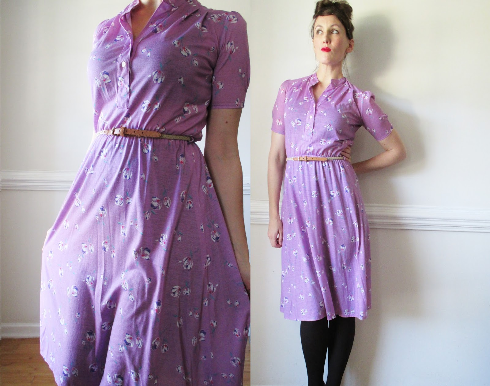 https://www.etsy.com/listing/208878984/80s-does-40s-shirt-dress-tea-length-midi?ref=listing-shop-header-0