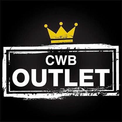 CWB Outlet Roupas e Acessórios