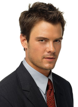 Josh Duhamel Josh Duhamel Profile Full Name Birth Name Joshua David