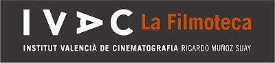 IVAC La Filmoteca cine