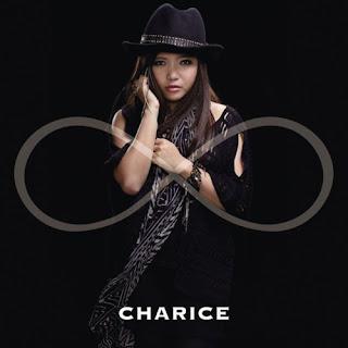 Charice - Heartbreak Survivor (feat. Jojo) Lyrics