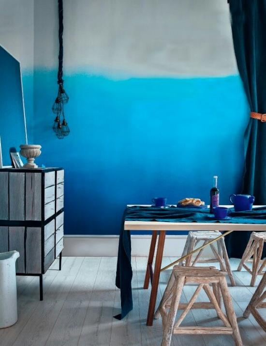 déco, tableau personnaliser son intérieur Peinture au mur Mais où est la l