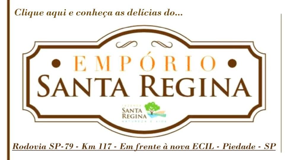 Fazenda Santa Regina
