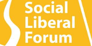 Social Liberal Forum