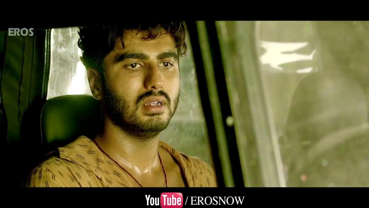Tevar 2015 Hindi Movie Theatrical Trailer HD