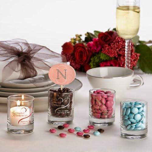 La Bella Baskets Wedding Gifts & Favors