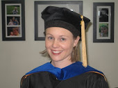 Dr. Stephanie Falke, Phd, FMT