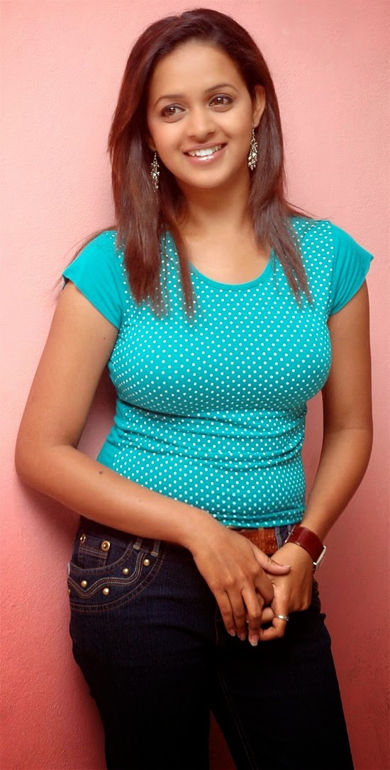 Bhavana Hd Photos Hot