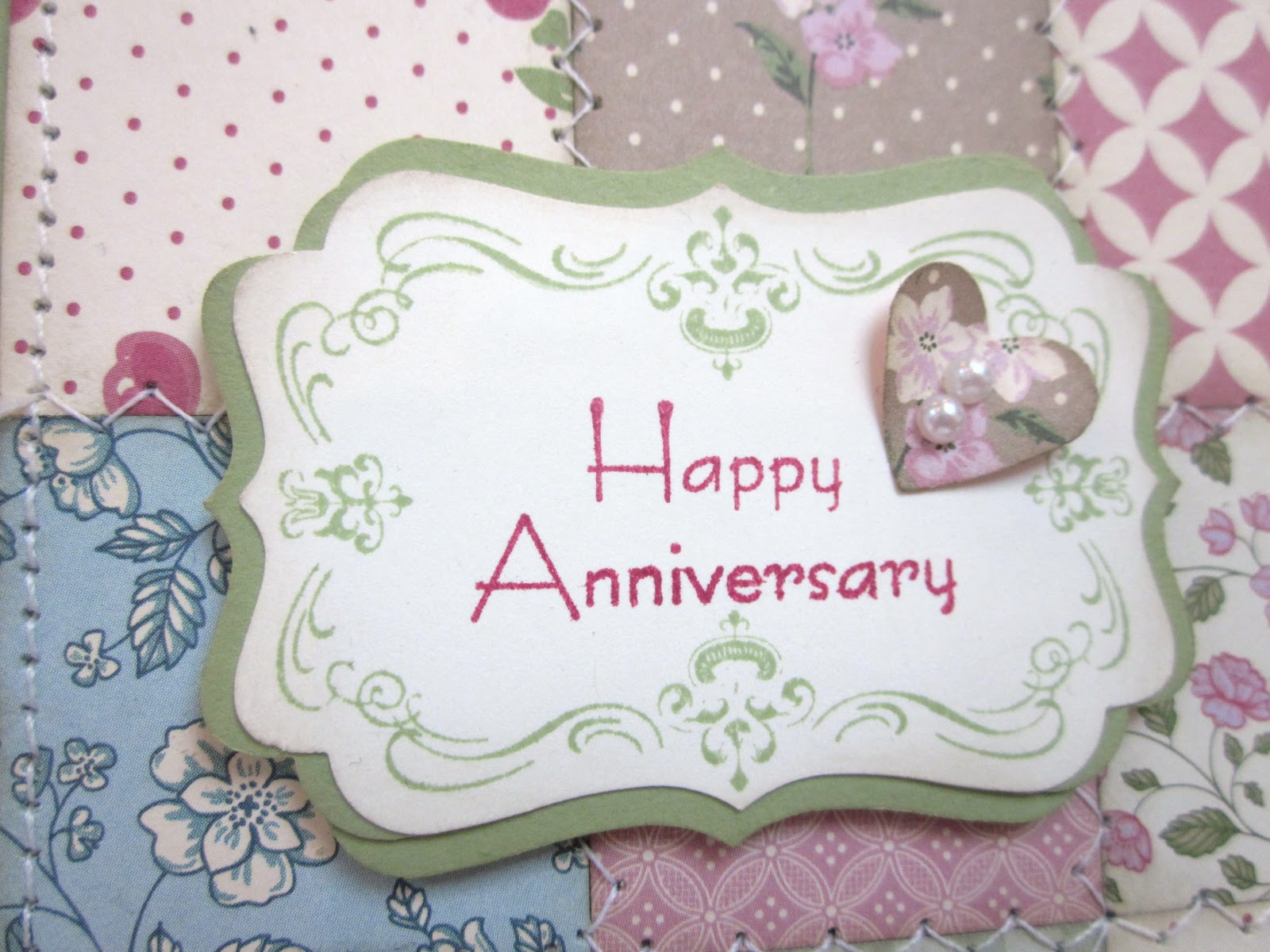 Anniversary Quotes Beautiful Sms Messages Kootation Quotepaty Com