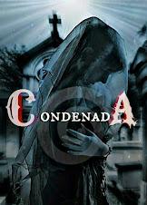 """""""Condenada"""""""