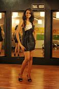 Shanvi Latest Glamorous Photos Gallery-thumbnail-15