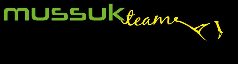 Mussuk Team (Canicross, bikejoring y Mushing)