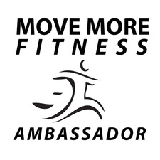 #Movemorefitness