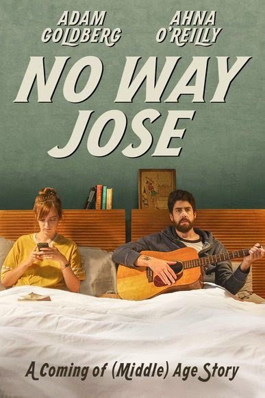 No-Way-Jose-Movie-Poster.jpg