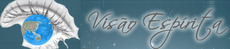 Rede Visão Espírita de São José dos Campos