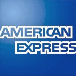 American Express Cards are accepted by Suranas Jewelove online!
