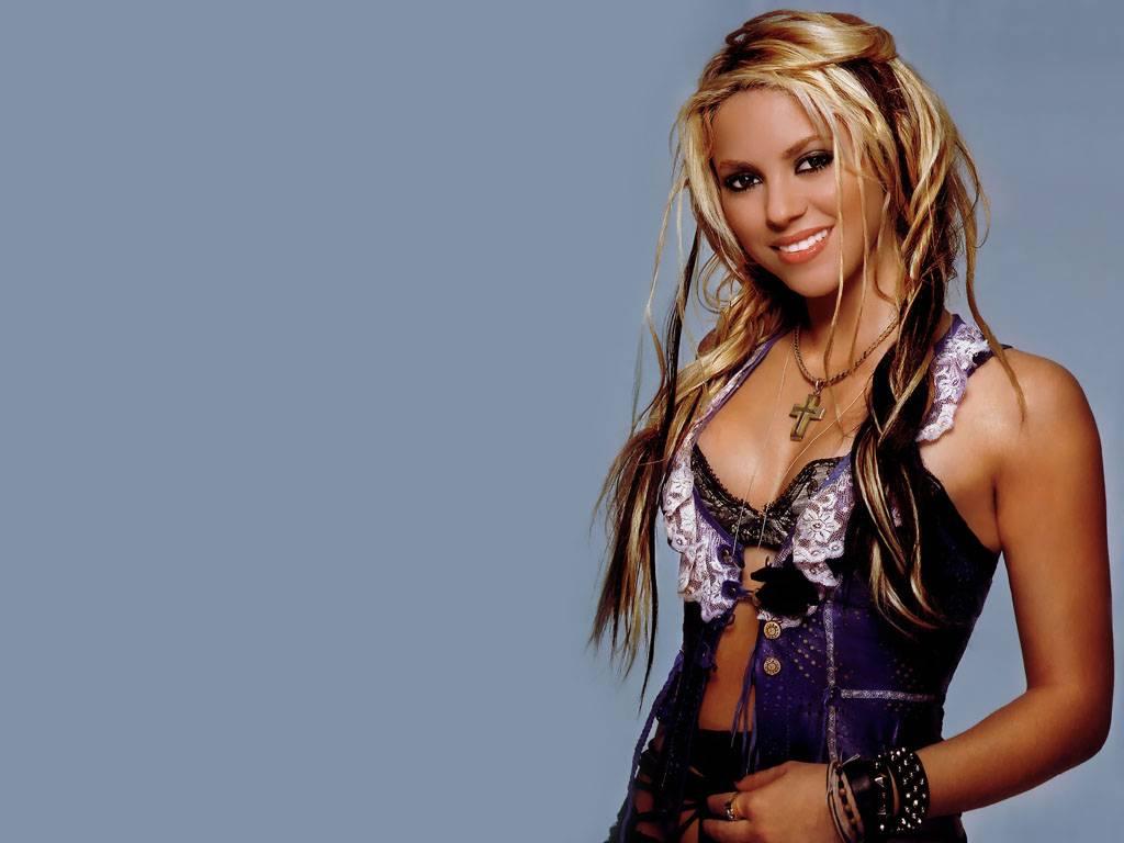 http://2.bp.blogspot.com/-6Fvz4oehgTU/TmTTY3vpjGI/AAAAAAAABNU/HnMjLTRFpz4/s1600/Hot+Shakira+Pictures+%252816%2529.JPG