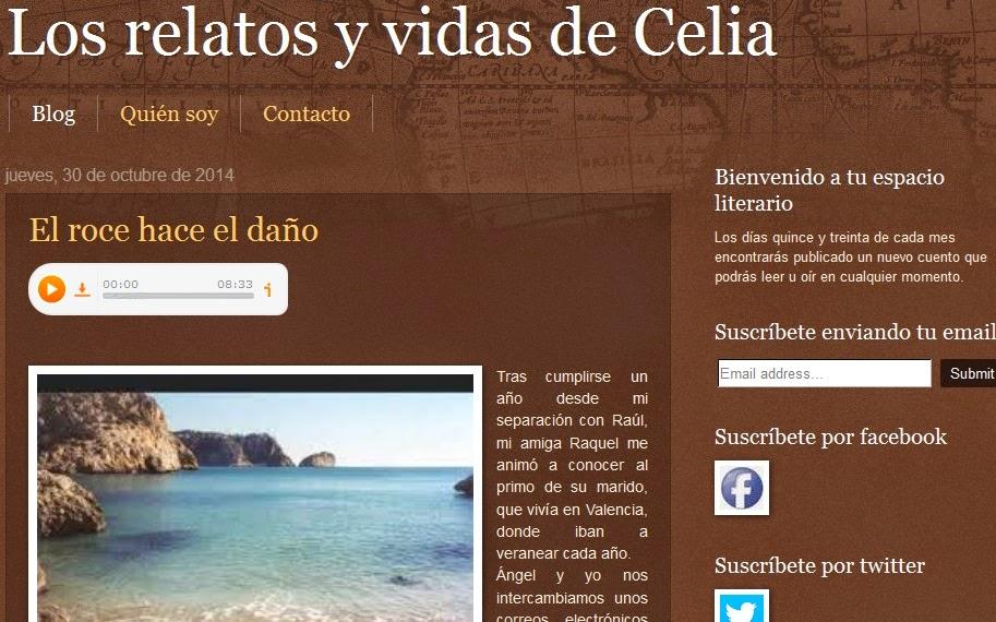 http://vidasdetintero.blogspot.com.es/