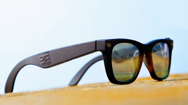 Awesome and Coolest Glasses Gadgets (15) 6