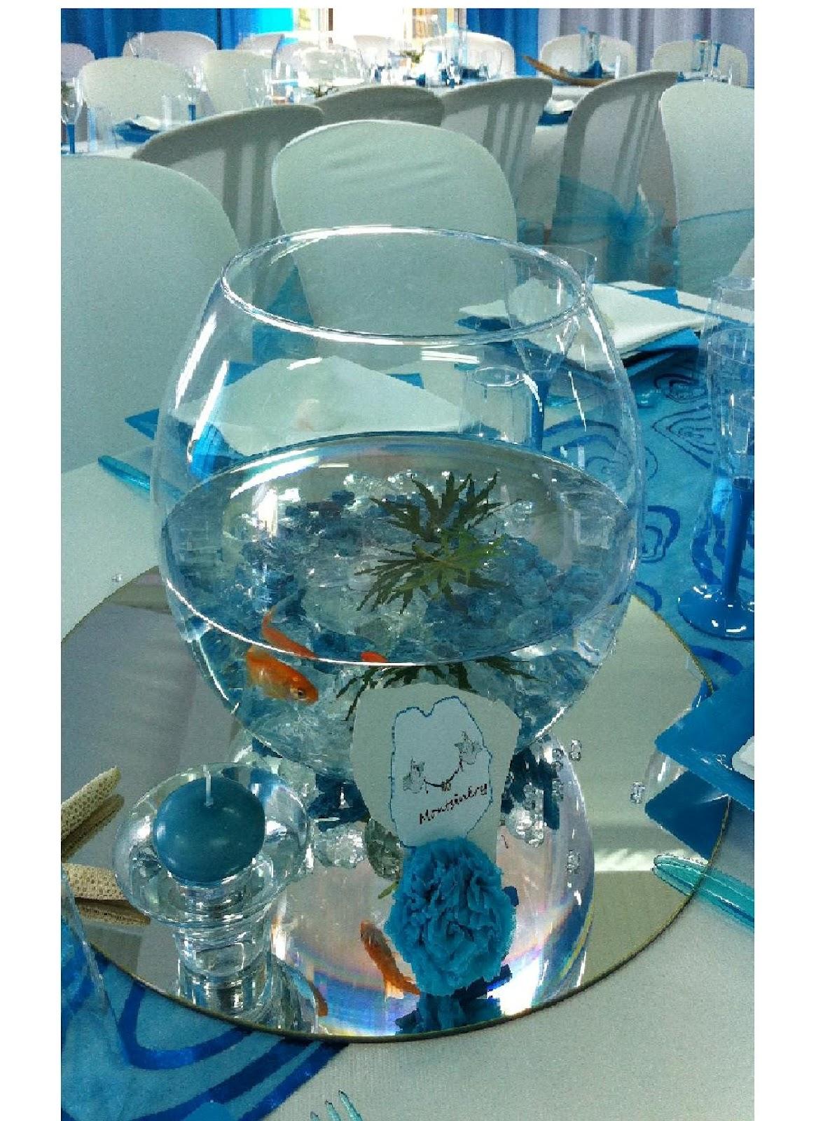 decoration-pour-salle-mariage-fete-reception: decoration salle fête ...