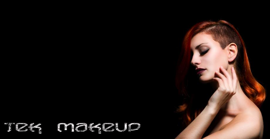 Tek_MakeUp
