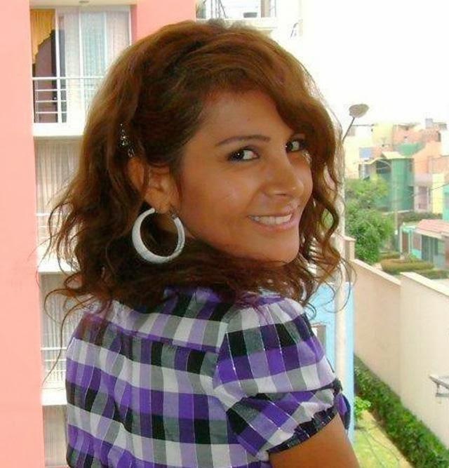 Edita Guerrero Neira - Wikipedia, la enciclopedia libre