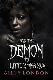 Said The Demon