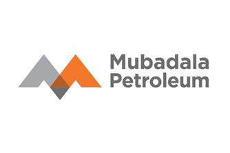 Mubadala Petroleum