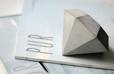 beton diamant