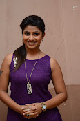 Geethanjali glam pics at SSD audio-thumbnail-10
