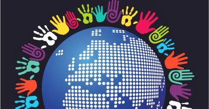 cultural diversity and its effect on Culture, values and the impact at work all of these cultures influence us—we see the world through our cultural lens profiles in diversity journal.