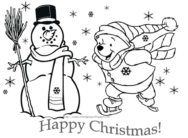 coloring minion pages with santa - photo#30