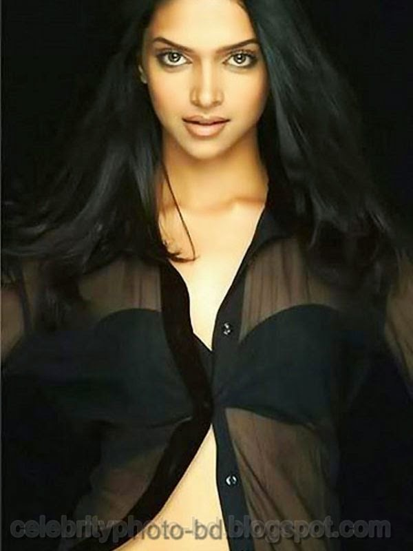 The+10+Hottest+Indian+Women+And+Actress003