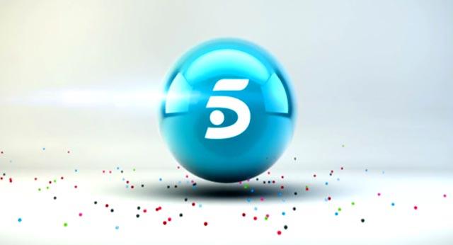 Logo Promo 2013