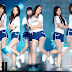 GFriend vs. Lovelyz: Which Pure and Innocent Girl Group Do You Like Better?