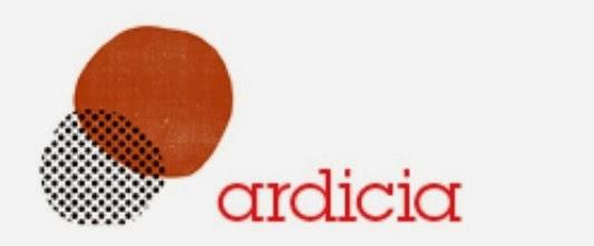 http://www.ardiciaeditorial.es/