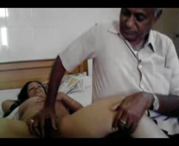 Mum and dad amateur porn
