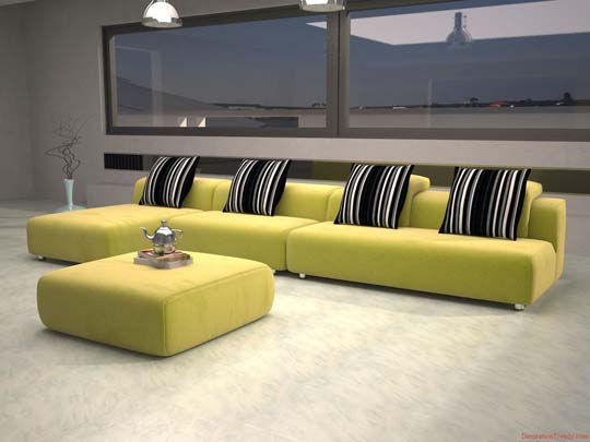2013 Modern home, Modern home furniture, furniture decoration, 2013 Modern home furniture