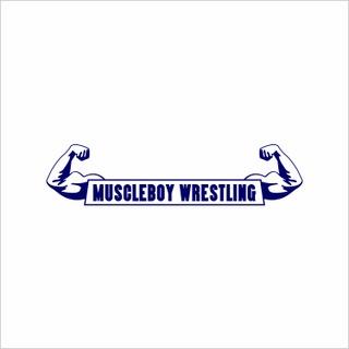 Muscleboy Wrestling