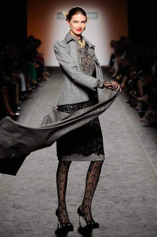 A buon mercatoSTRUTT Couture TOPAZIO tacchi sulla vendita