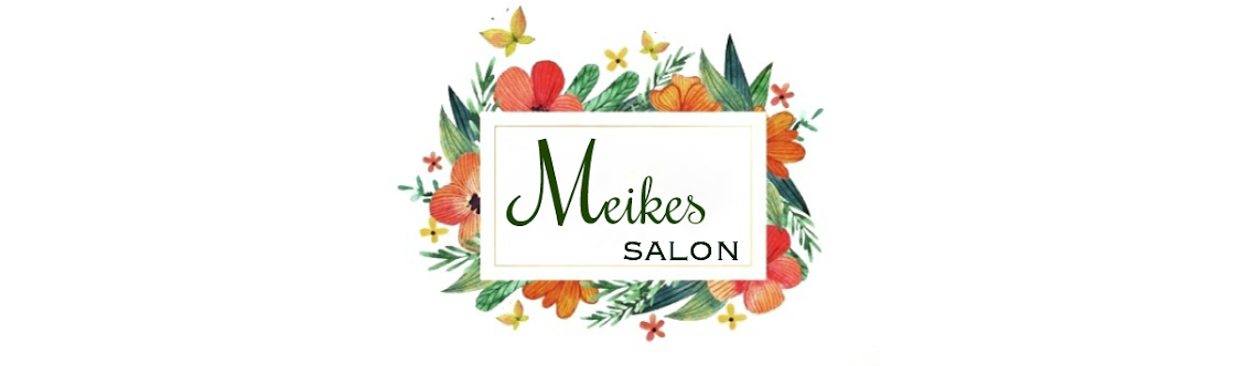 Meikes Salon