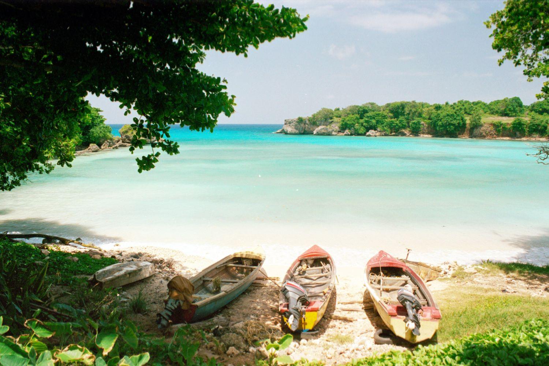 http://2.bp.blogspot.com/-6GA4ru07NwU/T3D59ScYQjI/AAAAAAAABGc/bB1tylv_40s/s1600/jamaica.jpg