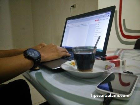 manfaat kopi dan khasiat kopi