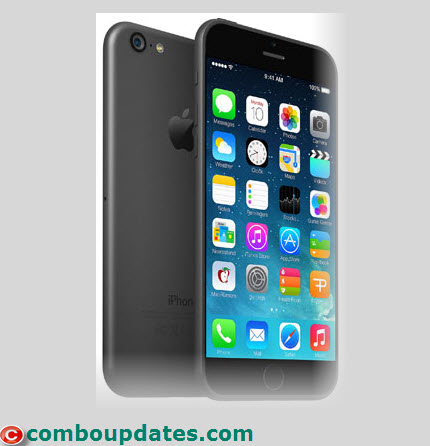 Apple will release iPhone 6 earlier than expected in AUGUST