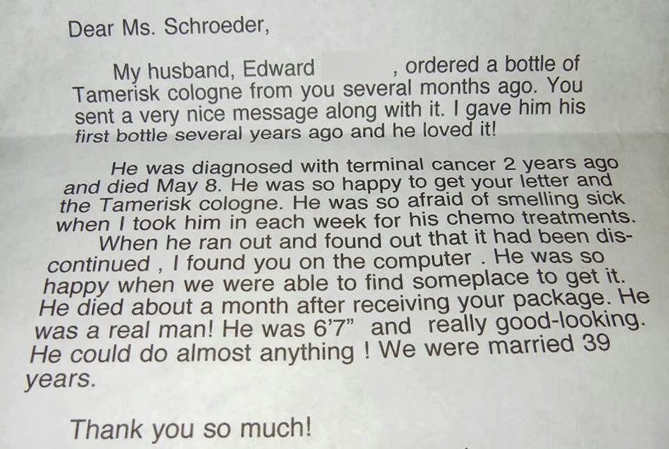 Ebay selling coach ebay seller receives heartfelt letter from ebay seller receives heartfelt letter from customer after husband dies thecheapjerseys Images