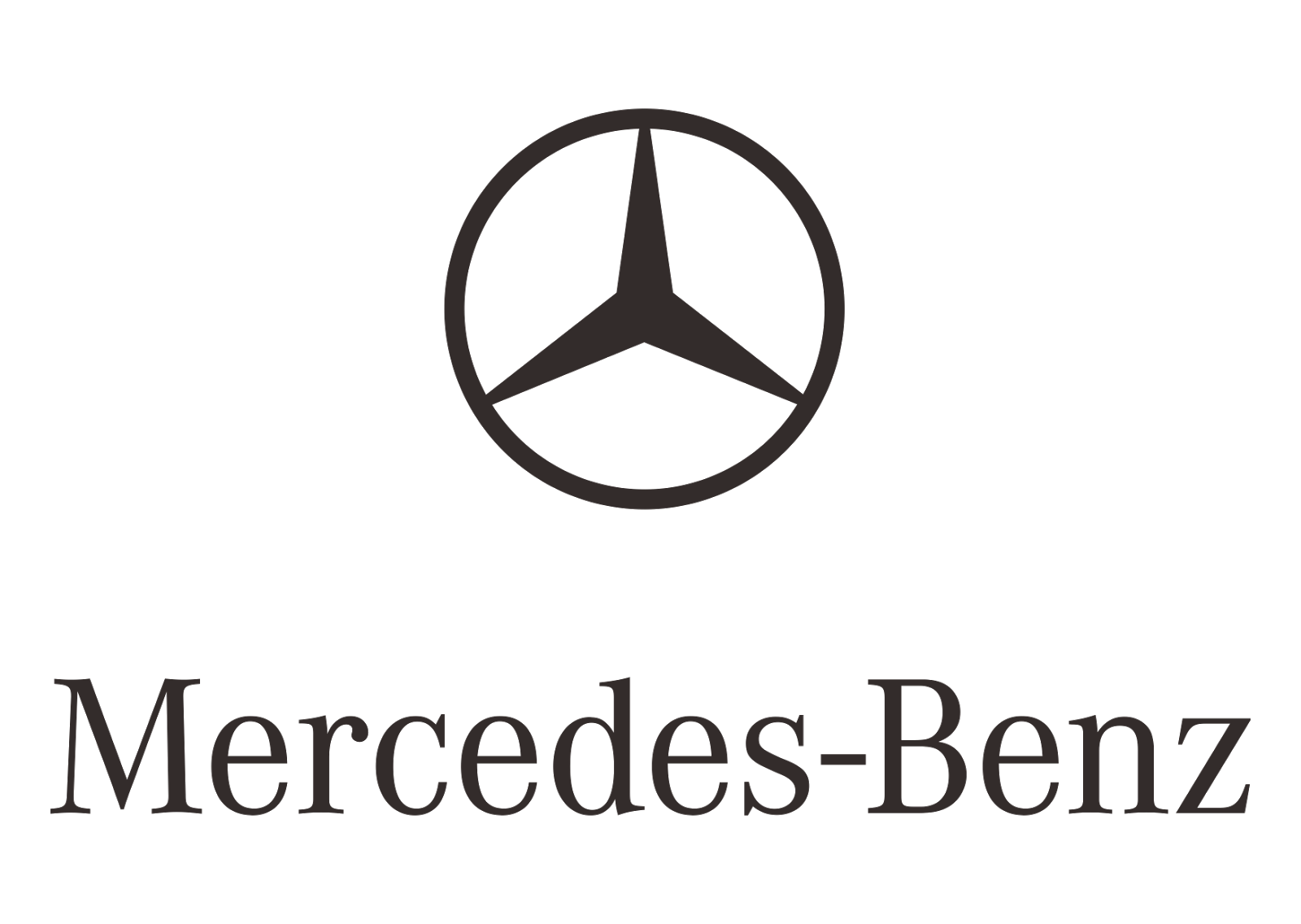 Mercedes Benz (Design ...